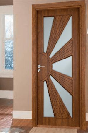 Интериорни врати – важни въпроси