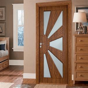 Каква интериорна врата да си изберете, според зодията ви  (Част 2)