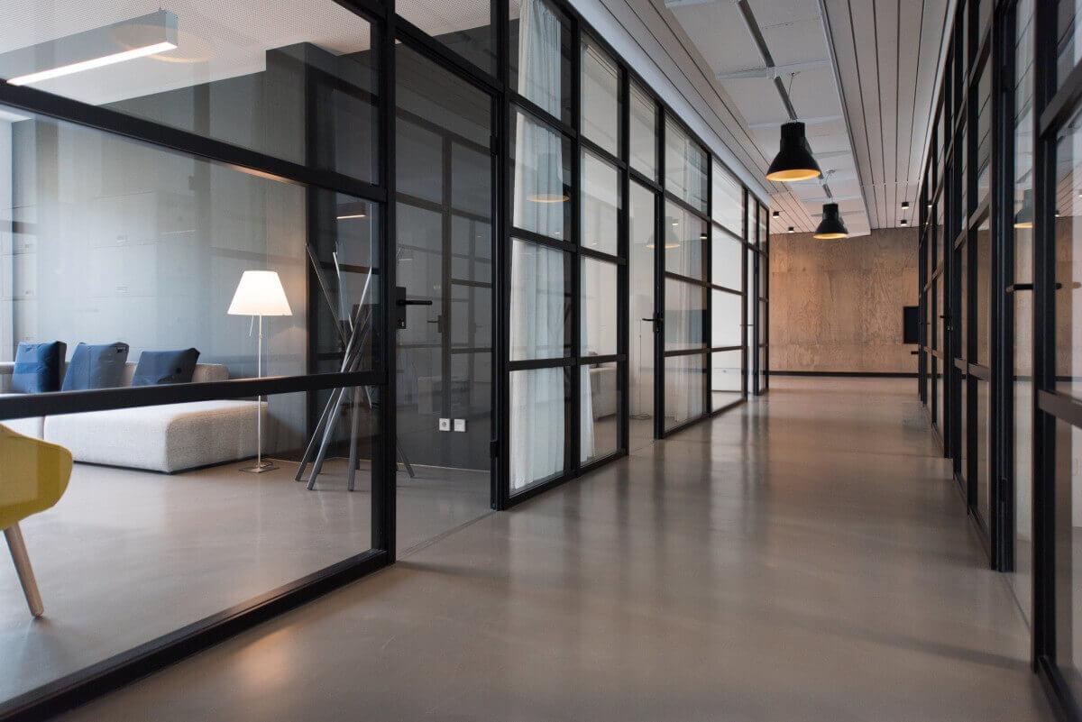 Плъзгащите се интериорни врати – Част 1