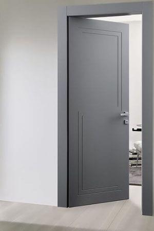 Подобрете стила на вашия дом с интериорни врати