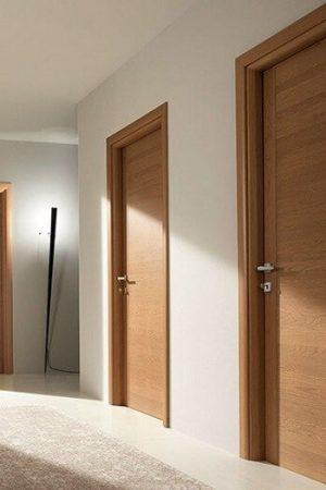 Как да си изберем интериорни врати